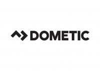 Universal Collision is a proud dealer of Dometic